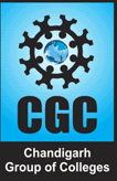 full-logo1