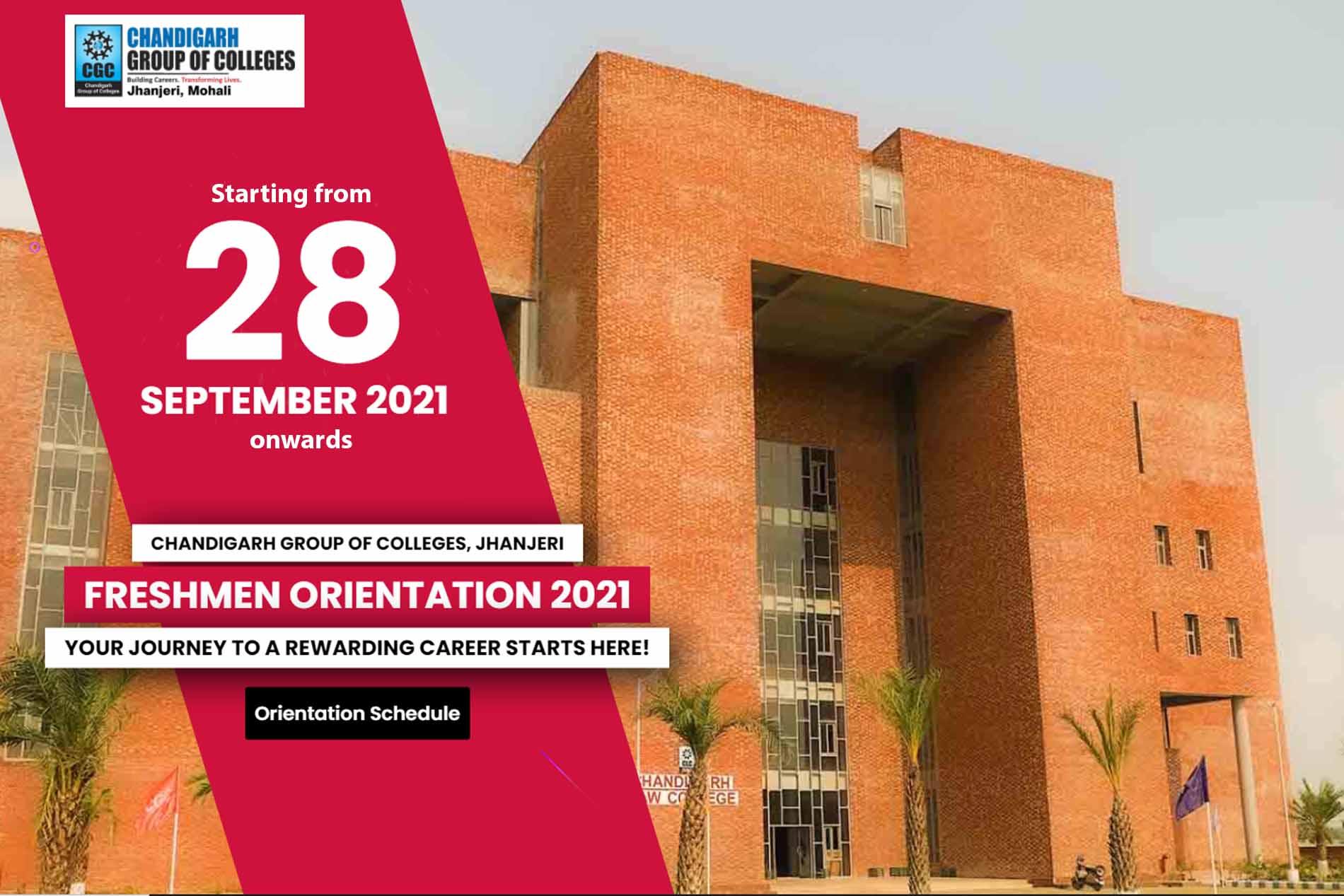 16orientation-cgc-freshmen-2021