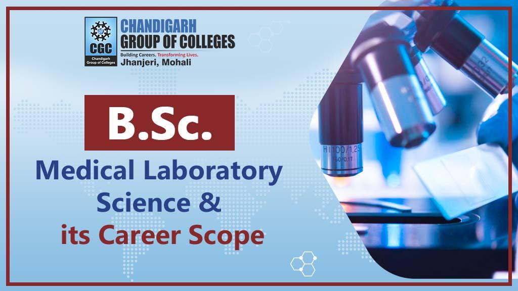 BSC-Medical-Lab-Science