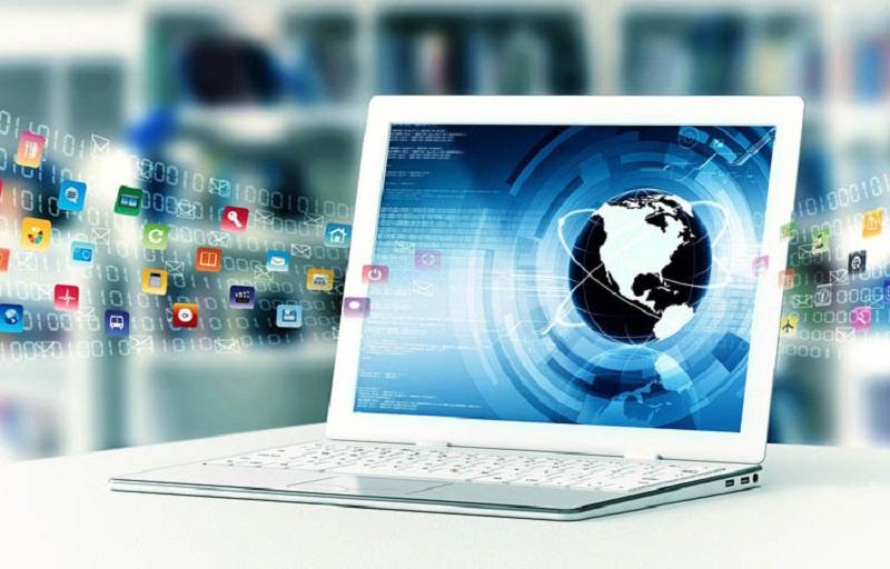Computer-Application