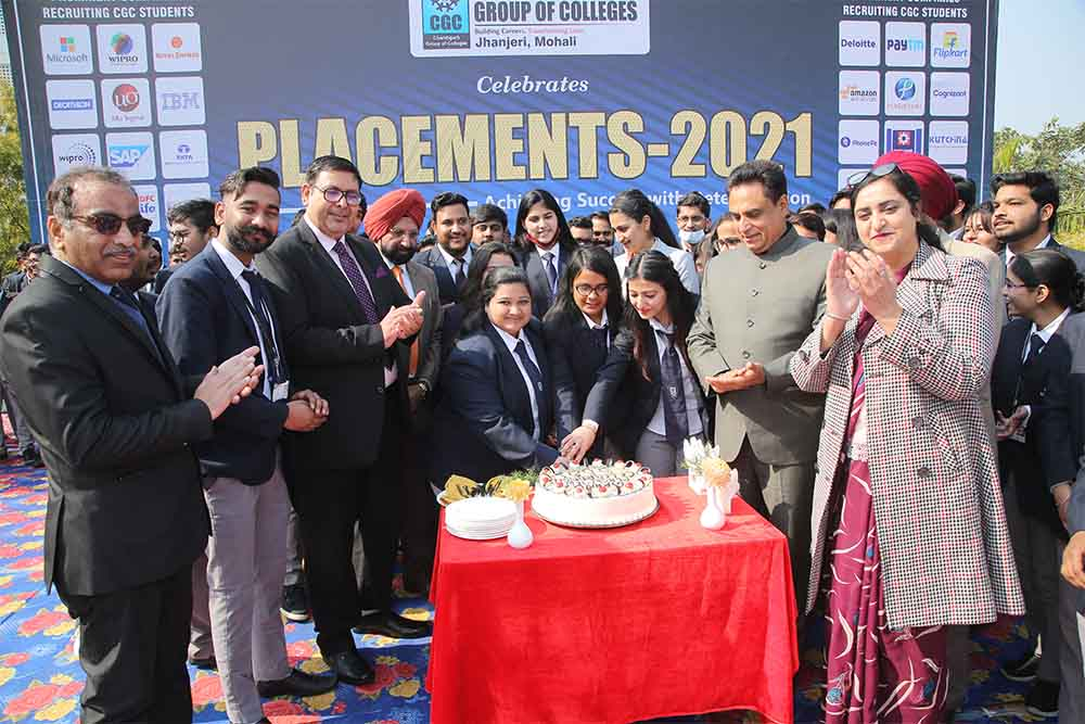 Placement-Day-Celebration