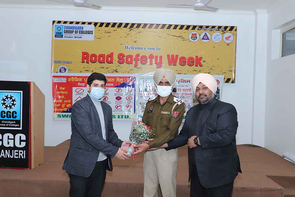 Road-Safety-Week-Guest