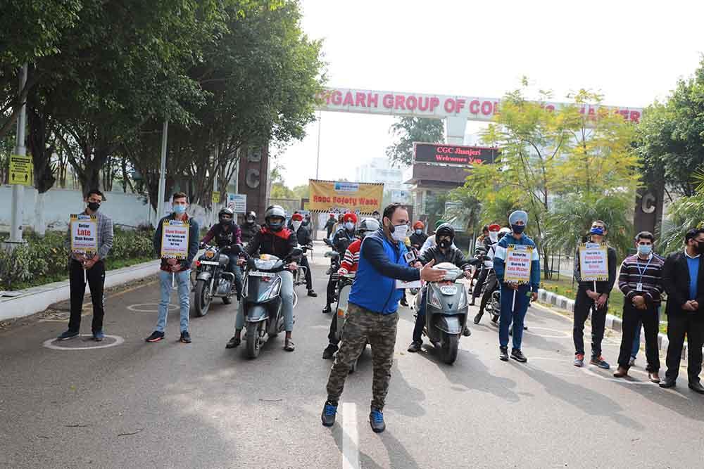 Road-Safety-Week