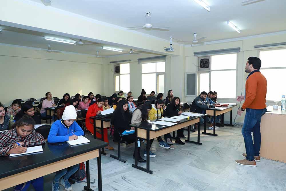 Workshop-on-Industrial-Portfolio-Development-by-Mr.-Harshal-Mahajan-