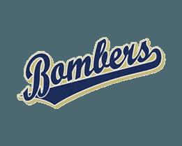 bombers-cgc