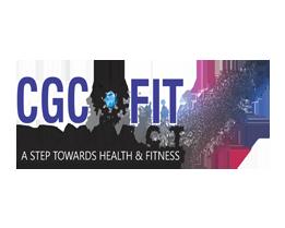 cgc-fit