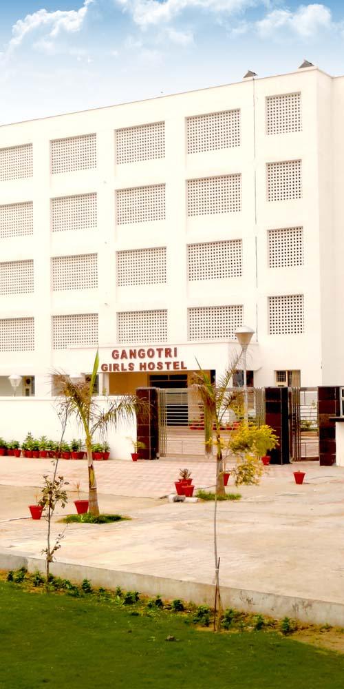 cgc-hostel