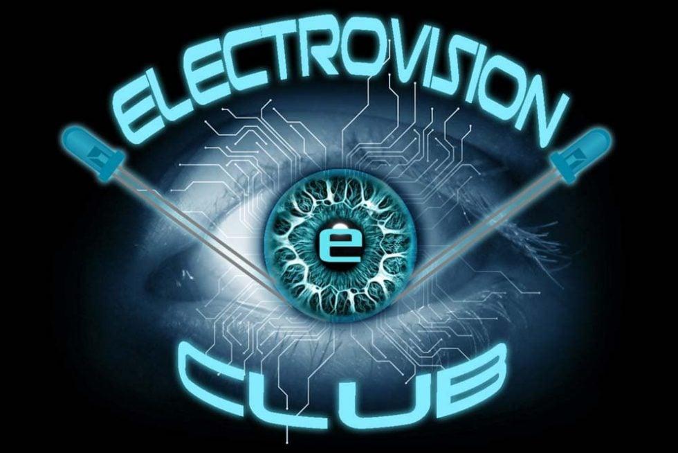electrovision-980x654