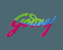 goodrej-logo