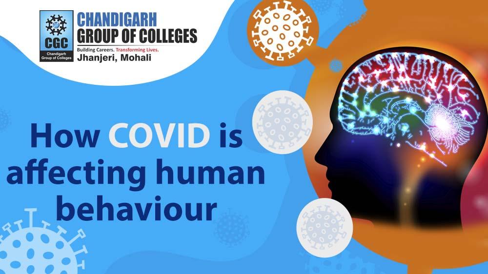 how-covid-affecting-human-behaviour-cgc