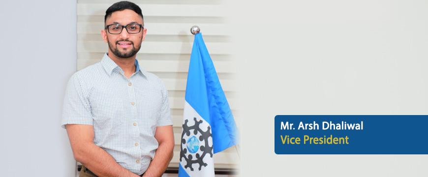 vice-president-cgc