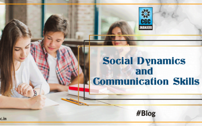Social Dynamics and Communication Skills