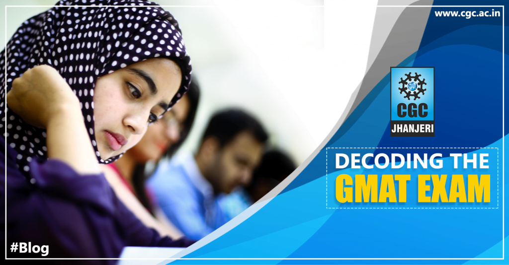 An Introduction to the GMAT