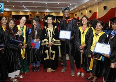 mangement-gallery-convocation