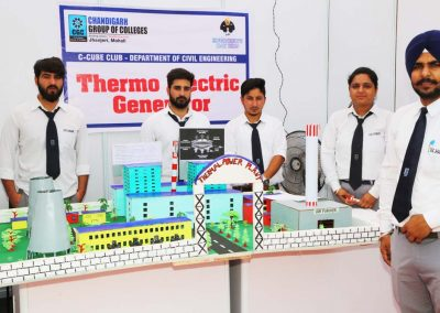 engineering-project