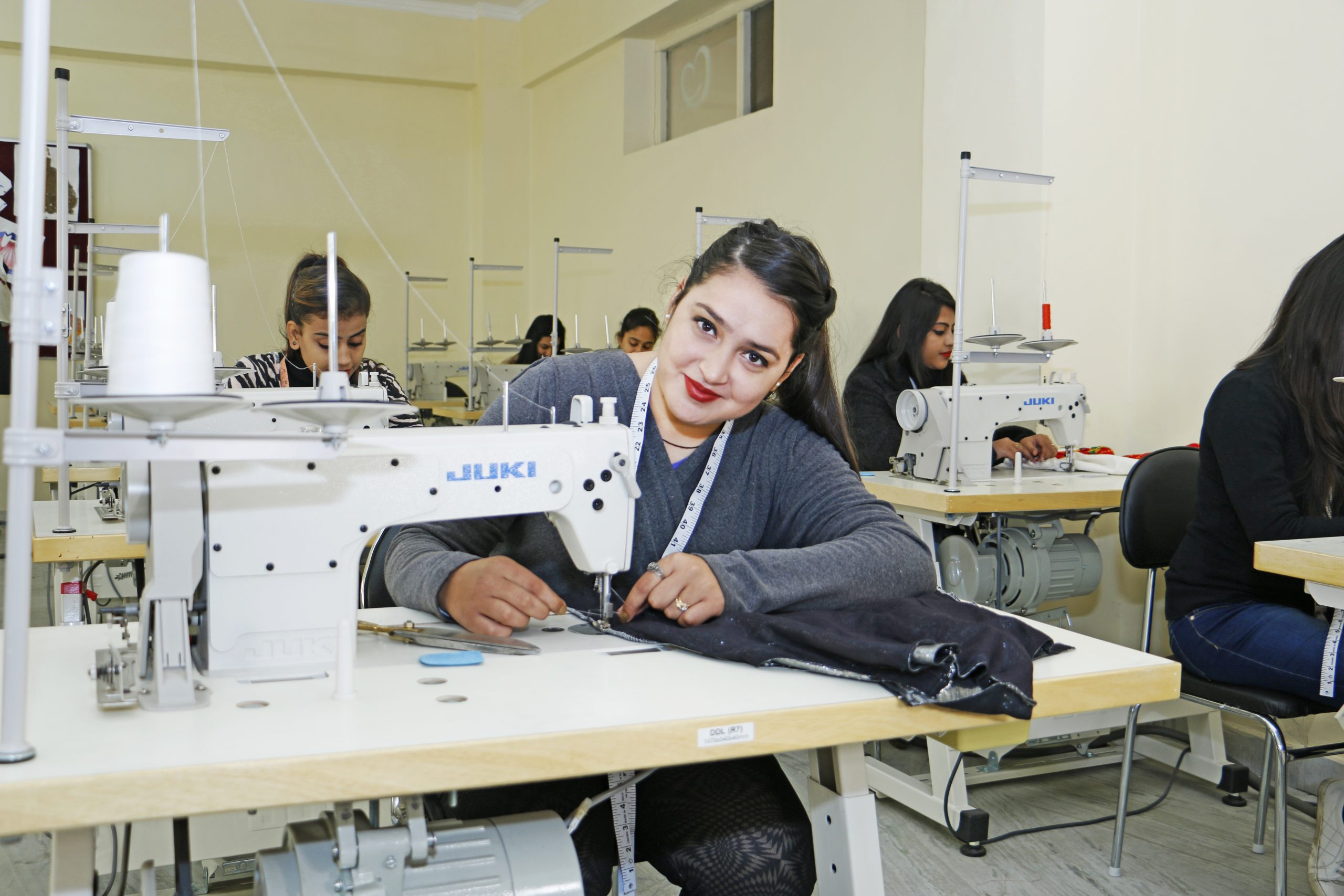 How to Enrol for Fashion Designing Courses After 12th